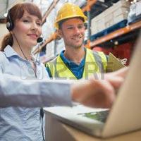 Warehouse Management Training & Consultancy
