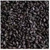 Black Sesame Seeds, Sesame Seeds