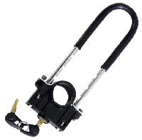 Shocker Bike Lock