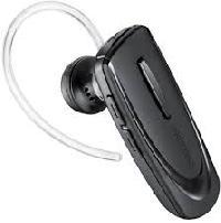 Mobile Bluetooth