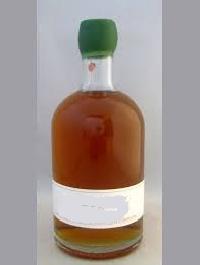 flavored brandy
