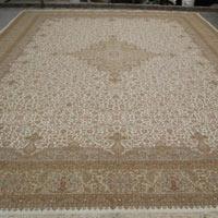 Bond Kashan Carpets