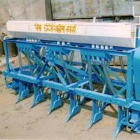 Agriculture Farm Machine