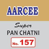 Super Pan Chatni 157
