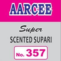 Super Scented Supari 357