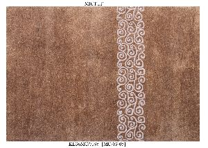Hand Tufted Micro Carpets & Rugs