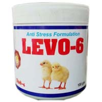 Levo-6