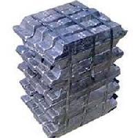 Lead Calcium Alloy