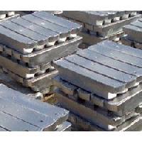 lead selenium alloy
