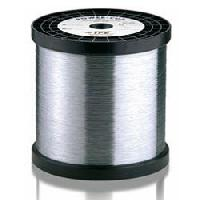 Zinc Coated Wire
