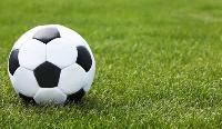 Football Equipments