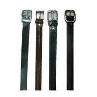 Gents Leather Belts