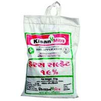 Kisan Mitra Plant Growth Promoter