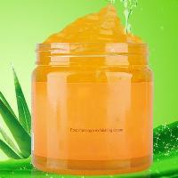 Aloe Foot Care Cream