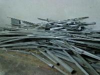 Iron Scrap