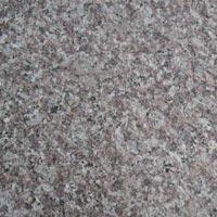 Granite  Slabs, Flamed Granite Tile