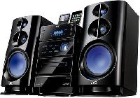 Commercial Audio Systems