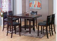 Huntington 338420 Pub Table