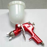 Bullows Spray Gun