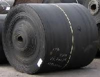 Used Nylon Conveyor Belt