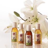 Holy Lama Bath Oil