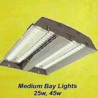 Medium Bay Light