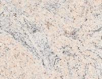 Indian Juparana Granite Stone