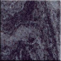 Vizag Blue Granite Stone