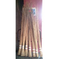Coconut Broom Stick Manufacturers Suppliers Amp Exporters