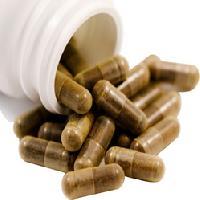 Ayurvedic Digestive Tablets
