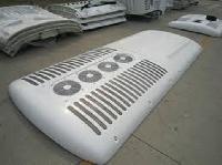 Bus Air Conditioner Units