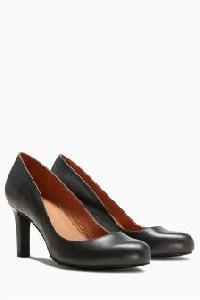 Women Court Shoe
