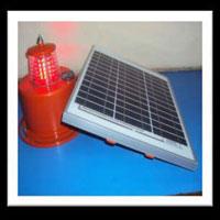 Solar Aviation Light