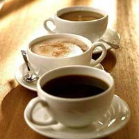 Hot Tea Premix
