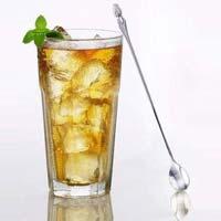 Iced Tea Premix