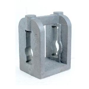 SG Iron Machine Casting Parts