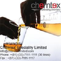 Inhibited Mono Ethylene Glycol