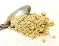 Digestive Powders