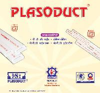 Plasoduct & Setia Pvc Conduits Electrical Products