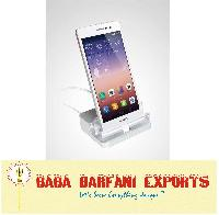 MOBILE PHONE SECURITY ALARM STAND