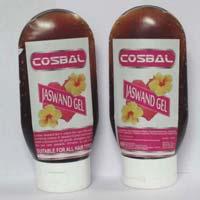 Cosbal Jaswand Hair Gel