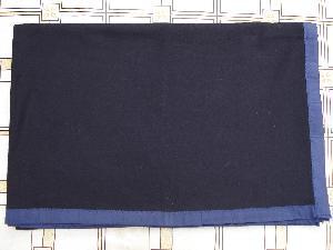 Navy Hospital Blankets