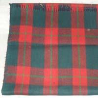 Hosiery Blankets