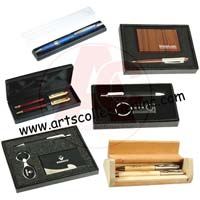 Promotional Gifts Set