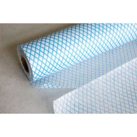 Printed PP Nonwoven Fabric