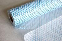 Printed Pp Non Woven Fabric