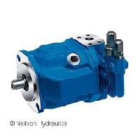 Hydraulic Variable Piston Pump​