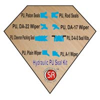 Hydraulic Pu Seal Kits