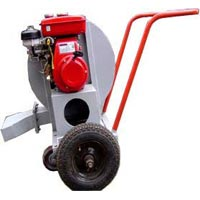 Road , Surface Cleaning Equipment.