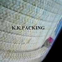 Kevlar Fiber Packing